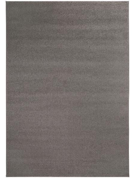 ANDIAMO Teppich »Jerez«, BxL: 120 x 170 cm, beige