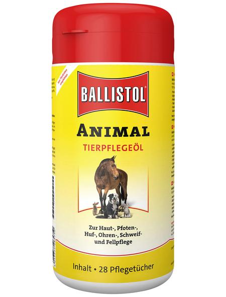 BALLISTOL Tierpflege, Ballistol Animal, 1 l