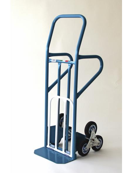 ALTRAD Treppenkarre, Profi R100, 250 kg