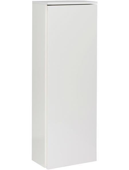 FACKELMANN Unterschrank, BxHxT: 40,5 x 115 x 26 cm