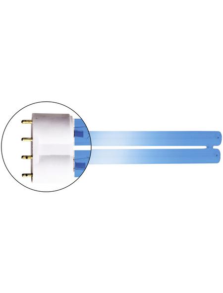 HEISSNER UVC-Leuchtmittel »«, 36W W, ,