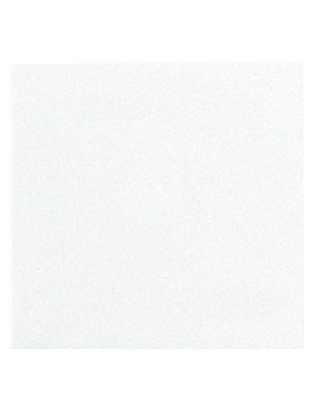 JUNG Wippe, Schalterserie A500, Kunststoff, Weiß