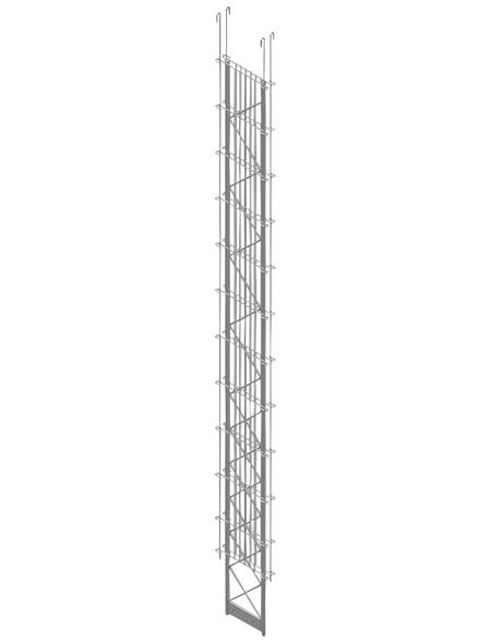 BELLISSA Zwischenpfosten »PALOfix 200«