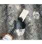 BEKO 1-K Bitumendichtmasse, ca. 1,25 g/ml, 0,31 l-Thumbnail