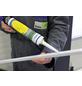 BEKO 1-K Hybrid-Klebstoff, ca. 1,50 g/cm³, 0,31 l, Beige-Thumbnail