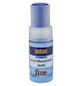BELTON Acryl-Wasserlack »free«, 9 ml, enzianblau-Thumbnail