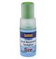 BELTON Acryl-Wasserlack »free«, 9 ml, gelbgrün-Thumbnail