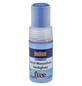 BELTON Acryl-Wasserlack »free«, 9 ml, himmelblau-Thumbnail