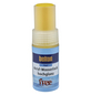 BELTON Acryl-Wasserlack »free«, 9 ml, rapsgelb-Thumbnail