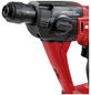 EINHELL Akku-Bohrhammer »TE-HD 18 Li«, 18 V, ohne Akku-Thumbnail