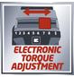 EINHELL Akku-Bohrschrauber »TE-DC 18 Li«, 18 V, ohne Akku-Thumbnail