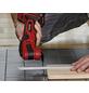 EINHELL Akku-Multifunktionswerkzeug »Varrito«, inkl. Zubehör-Thumbnail