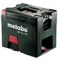 METABO Akku-Sauger »AS 18 L PC«, Schlauchlänge: 3 m-Thumbnail