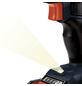 KRAFTRONIC Akku-Schlagbohrer »KT-ASB 18 Li BL«, 18 V, inkl. Akku-Thumbnail