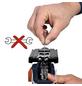KRAFTRONIC Akku-Stichsäge »KT-ST 18 Li«, 18 V, 2700 (Hübe/min), ohne Akku-Thumbnail