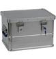 ALUTEC Aluminiumbox »CLASSIC«, BxHxL: 33,5 x 27 x 43 cm, Metall-Thumbnail