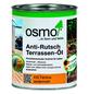 OSMO Anti-Rutsch-Terrassenöl transparent 0,75l-Thumbnail