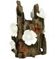 OASE Aquariendeko, biOrb Blumen Ornament-Thumbnail