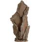 OASE Aquariendeko, biOrb Schiefer Ornament-Thumbnail