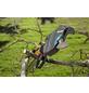 GARDENA Astschere »StarCut 410 plus«-Thumbnail