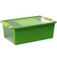 KIS Aufbewahrungsbox »Bi«, BxHxL: 55 x 19 x 35 cm, Kunststoff-Thumbnail