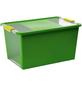 KIS Aufbewahrungsbox »Bi«, BxHxL: 55 x 28 x 35 cm, Kunststoff-Thumbnail