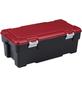 KETER Aufbewahrungsbox, BxHxL: 80,5 x 30,5 x 43 cm, Kunststoff-Thumbnail