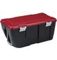 KETER Aufbewahrungsbox »Discover«, BxHxL: 80,5 x 38 x 43 cm, Kunststoff-Thumbnail