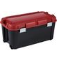 KETER Aufbewahrungsbox »Totem«, BxHxL: 79,5 x 37,1 x 39,5 cm, Kunststoff-Thumbnail