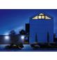 STEINEL Außenleuchte »Home 2«, 13 W-Thumbnail