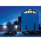 STEINEL Außenleuchte »Home 2«, 14,8 W-Thumbnail