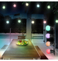 Außenleuchte »Nirvana«, 0,48 W, IP44, RGB (mehrfarbig)-Thumbnail