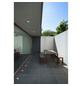 Außenleuchte »Style II«, 40 W, IP67-Thumbnail
