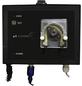 KWAD Automatische Chlor Dosieranlage »RX Connect«, für alle Rechteck- Oval und Rundpools-Thumbnail