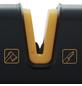 FISKARS Axt- & Messerschärfer »Xsharp«, keramik/kunststoff, schwarz/orange-Thumbnail