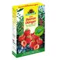 NEUDORFF Azet Beeren- und Obstdünger 2,5 kg-Thumbnail