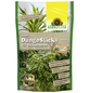 NEUDORFF Azet Düngesticks für Grünpflanzen 40 Stück-Thumbnail