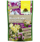 NEUDORFF Azet Düngesticks für Orchideen 0,08 kg-Thumbnail