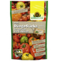 NEUDORFF Azet Düngesticks für Tomaten+Erdbeeren 40 Stück-Thumbnail