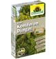 NEUDORFF Azet Koniferendünger 2,5 kg-Thumbnail