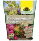 Azet Rhododendrondünger 1,75 kg-Thumbnail