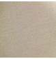 WENKO Badhocker »Candy«, Höhe: 50,5 cm, beige-Thumbnail