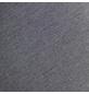 WENKO Badhocker »Candy«, Höhe: 50,5 cm, grau-Thumbnail