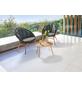 Balkonset »Revel«, 2 Sitzplätze, inkl. Auflagen-Thumbnail