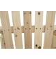 BELLAVISTA Bank, BxHxT: 153 x 101 x 85 cm, Holz-Thumbnail