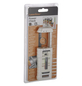 laserliner® Batterietester »PowerCheck«, weiß-Thumbnail