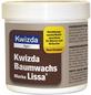 KWIZDA Baumwachs Lissa, 250g-Thumbnail