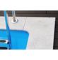 KWAD Beckenrandsteine, Set, geeignet für: Rechteckpool, 800x400 cm-Thumbnail