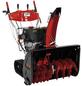 AL-KO Benzin-Schneefräse, Arbeitsbreite: 76 cm, Griffheizung, Scheinwerfer-Thumbnail