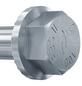 FISCHER Betonschraube, 10 mm, Stahl, 50 Stück, 10 x 120 mm-Thumbnail